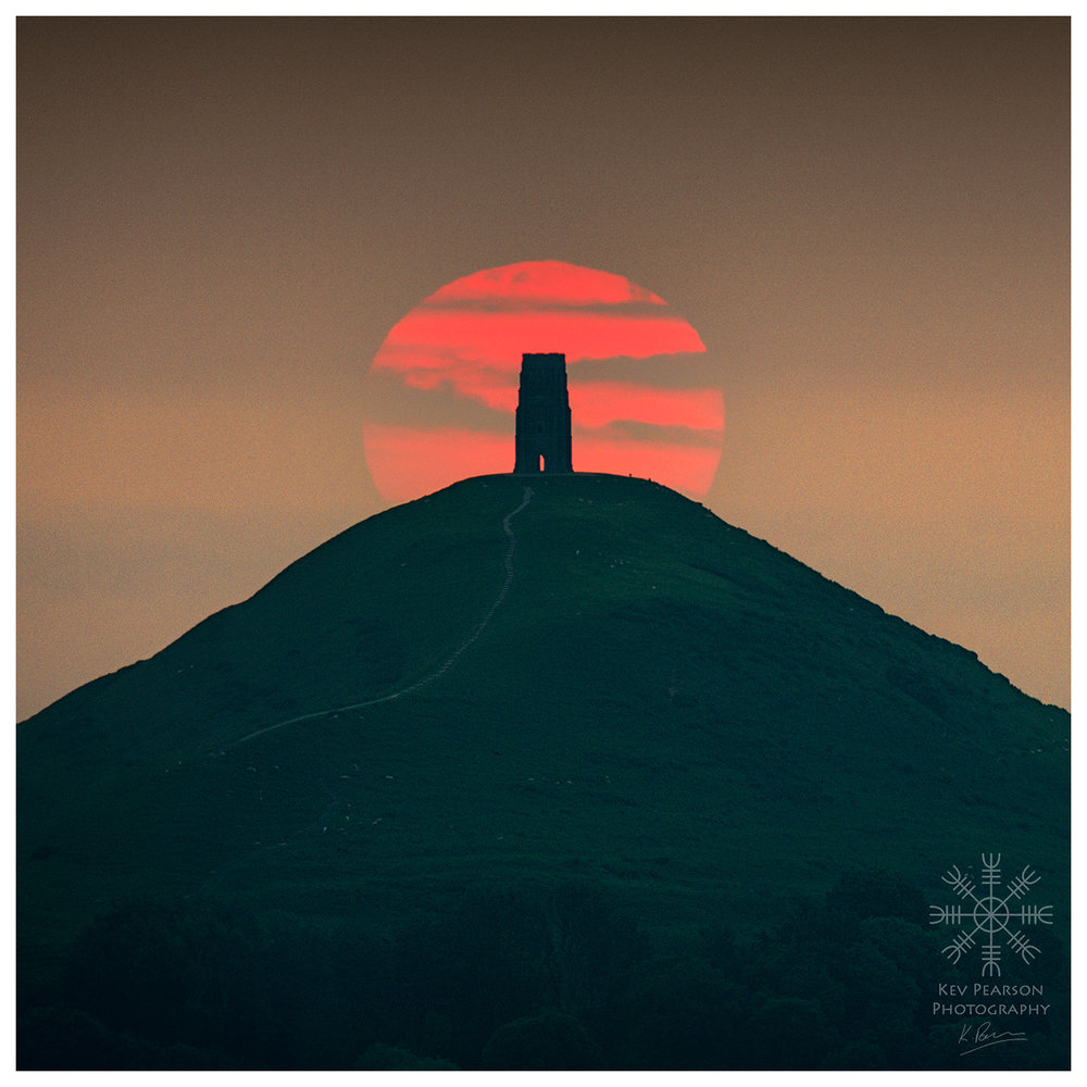 Rising Sun SQUARE CROP.jpg