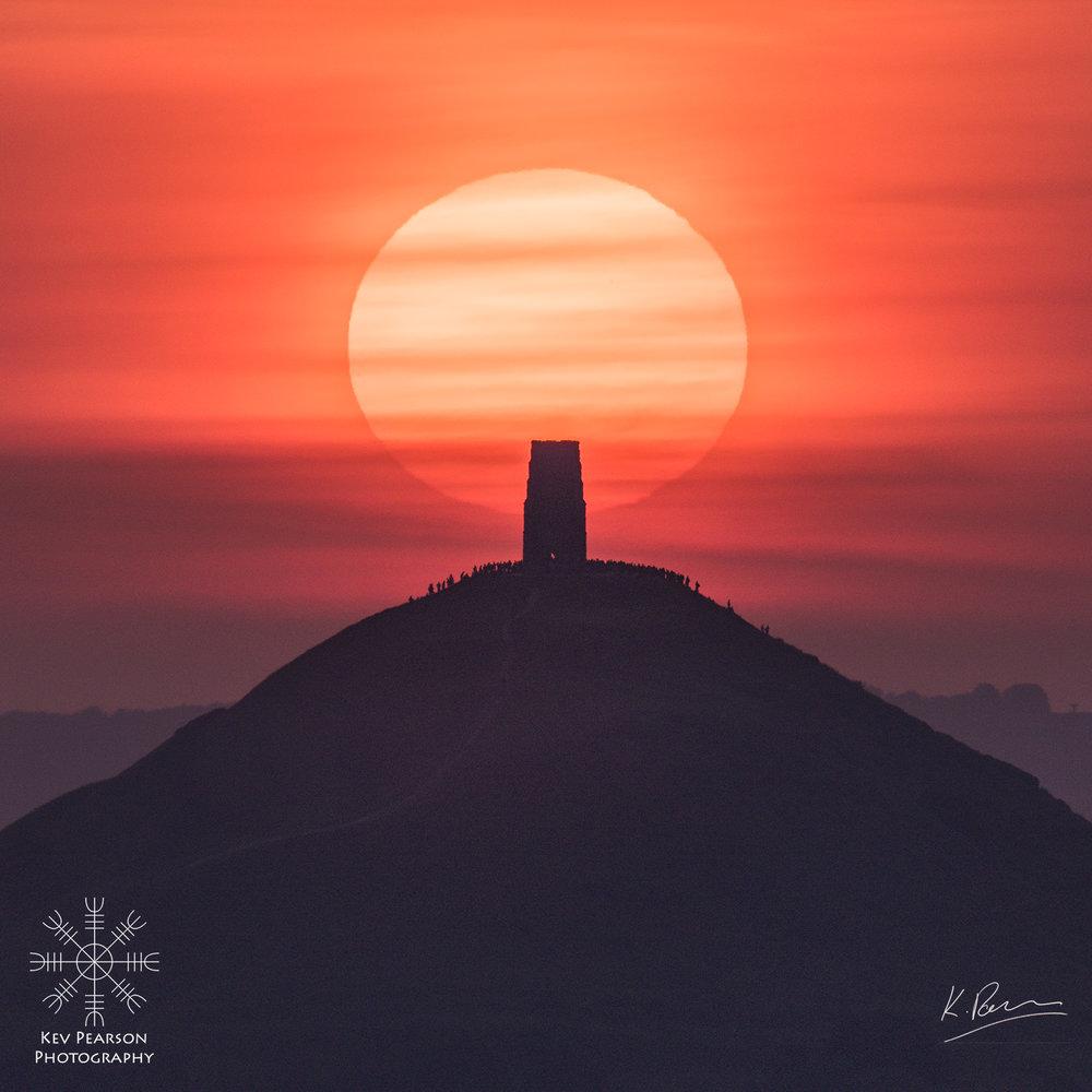 Solstice Sun2 Square.jpg
