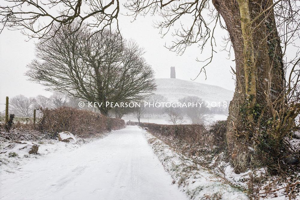 Snowy Lane.jpg