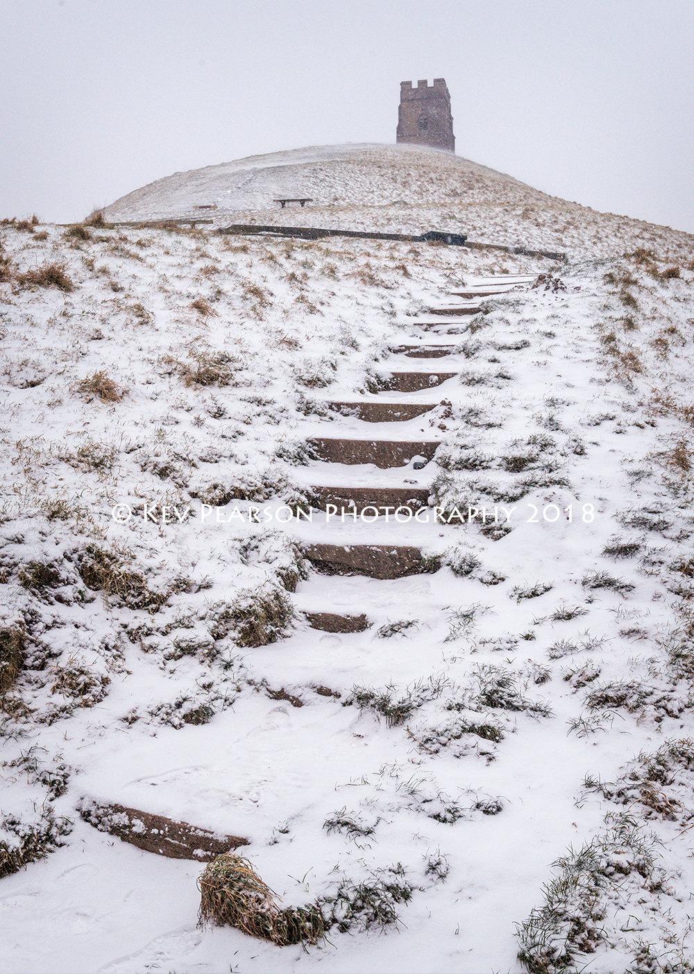 Snowbound Path.jpg