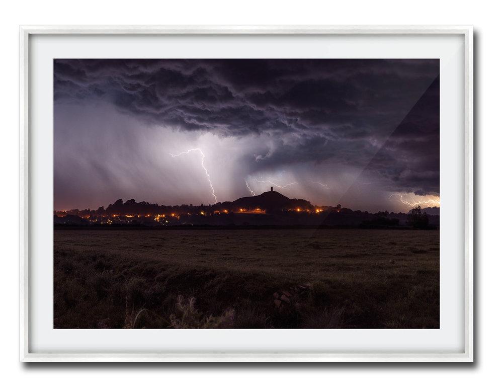 A1 Summer Storm mockup WHITE.jpg