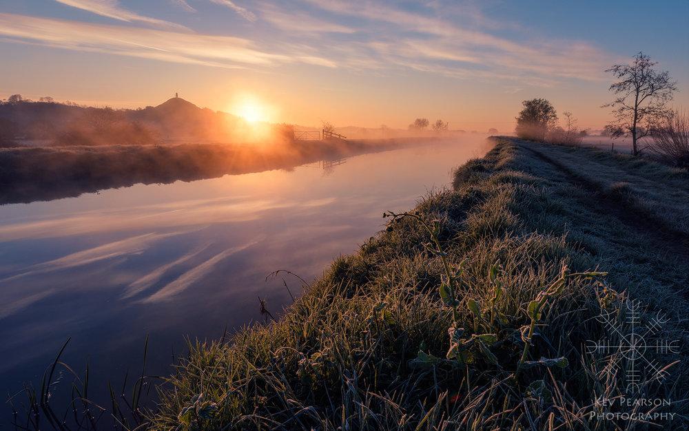 Misty River Dawn.jpg