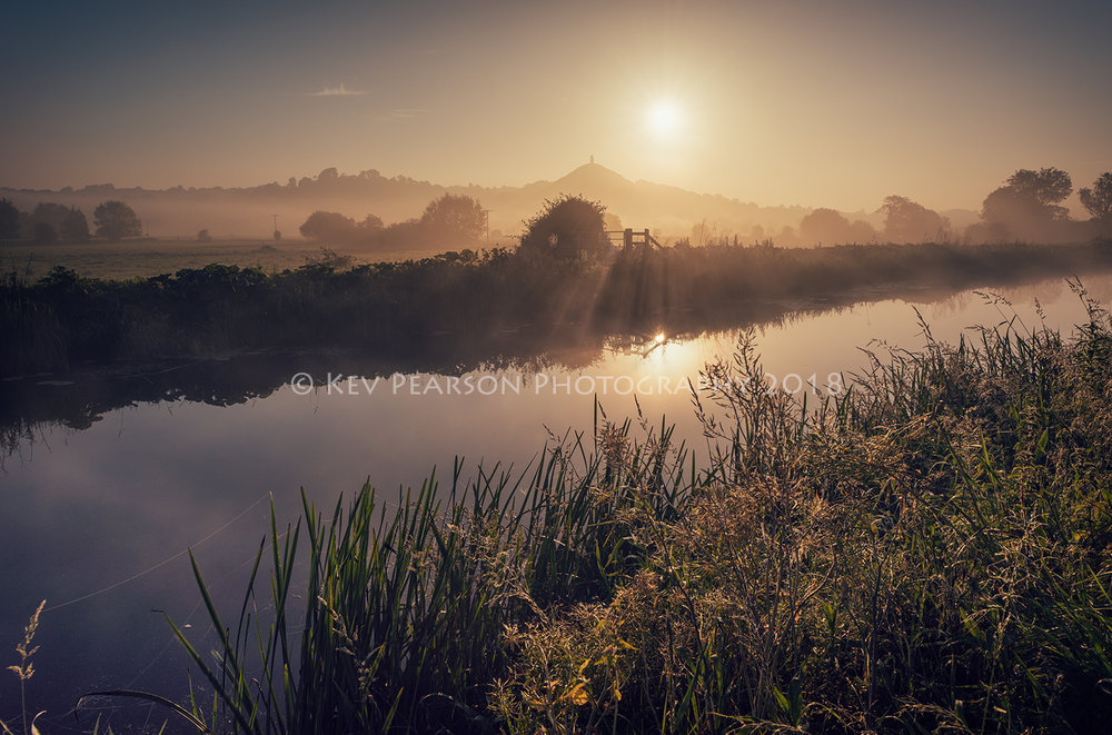 River Mist RWK.jpg