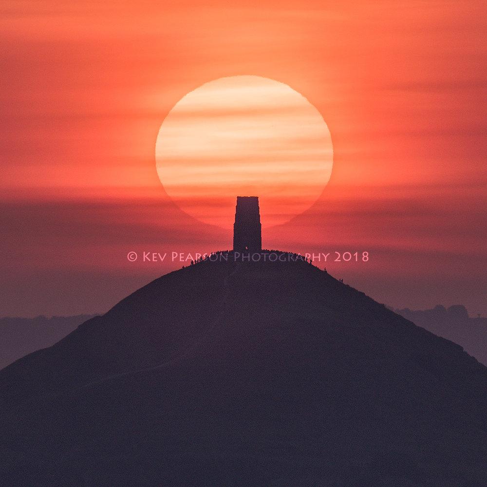 Solstice Sun 6x6.jpg