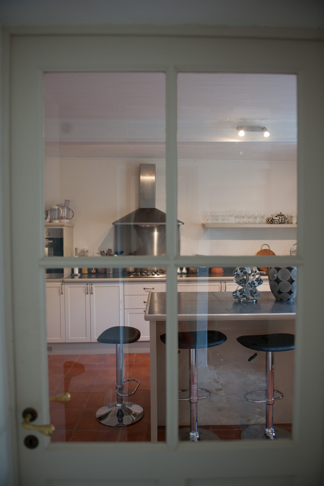 Kitchen-4.jpg