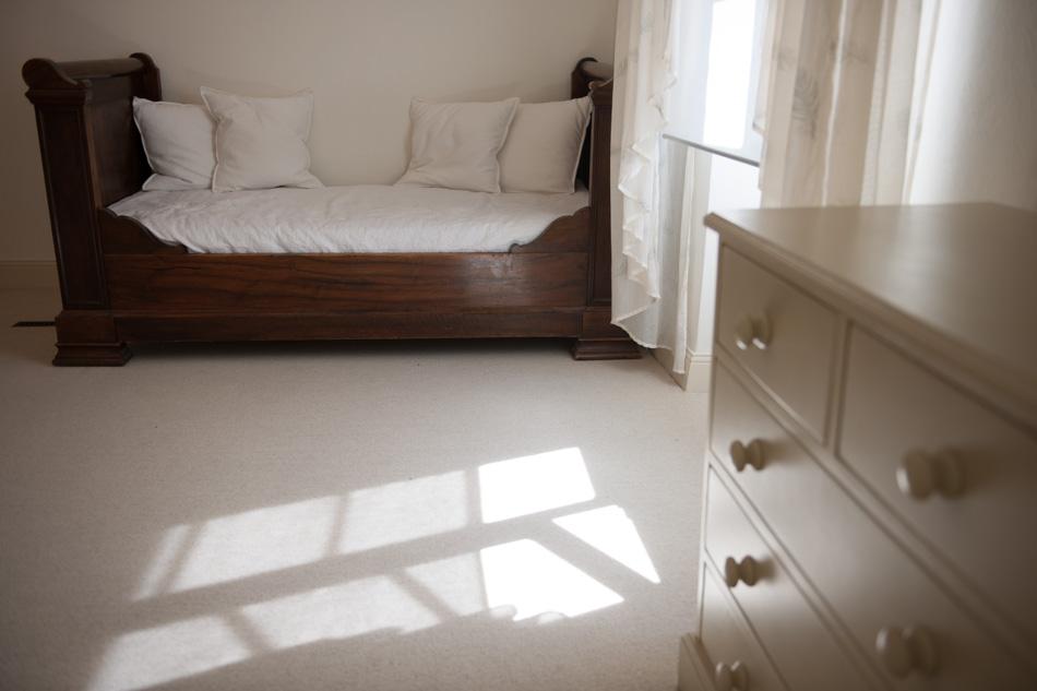 Bed1-4.jpg