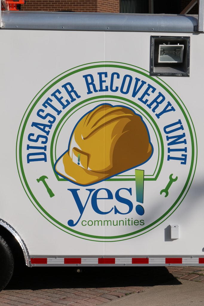 YES Disaster Recovery 42.jpg