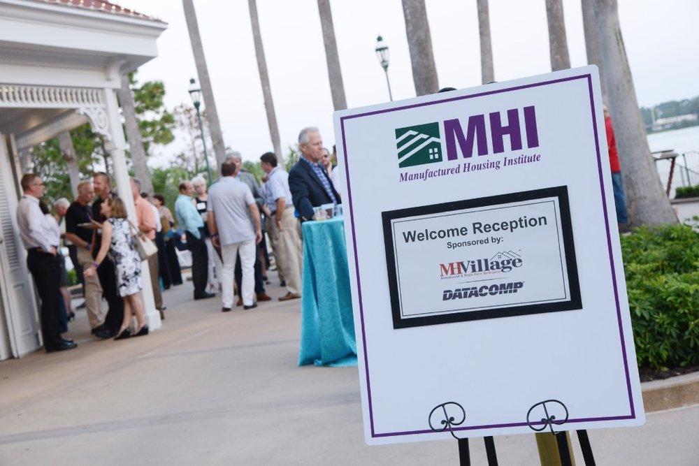 MHI Awards Reception FL 57.jpg