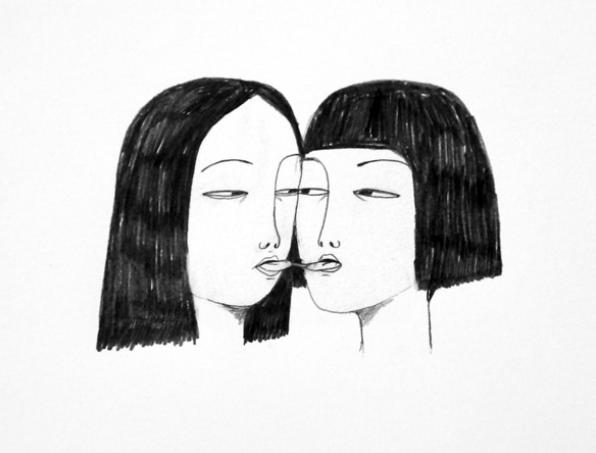 nikolawashere: ByIrana Douer