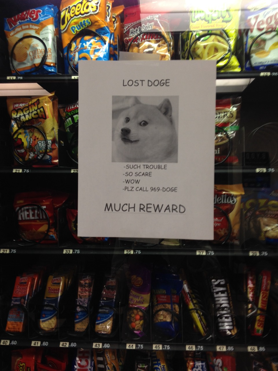 ewebean: IM LAUGHING SO MUCH HOLY SHIT SOMEONE PUT THIS IN OUR STUDENT LOUNGE