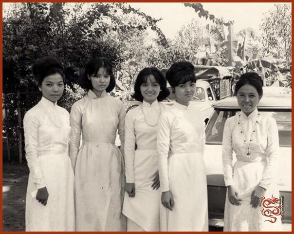 via saigon.vietnam.free.fr