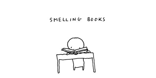 seemsforever: (via papertissue)