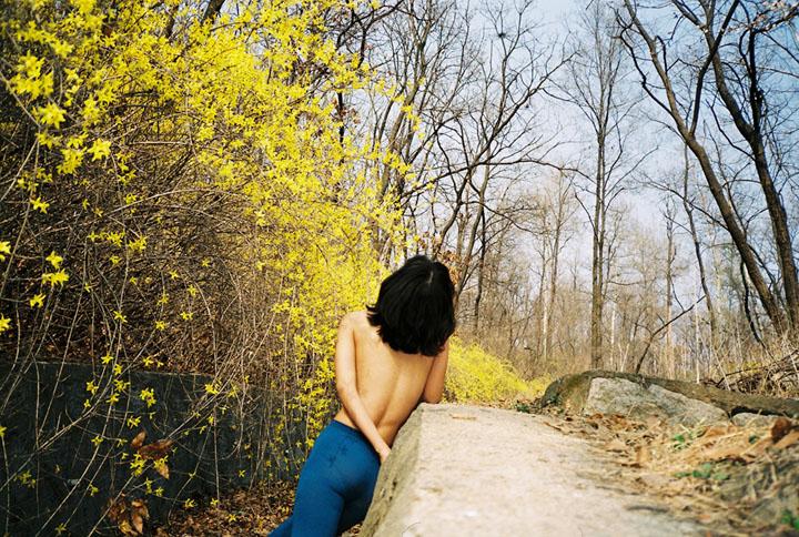 via i73.photobucket.com