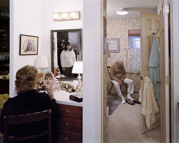 via www.kheldmann.com
