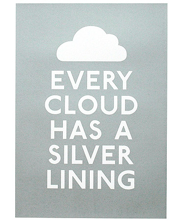 FFFFOUND! | Keep Calm Gallery — Products