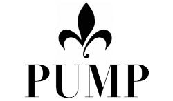 pump mag logo.jpeg