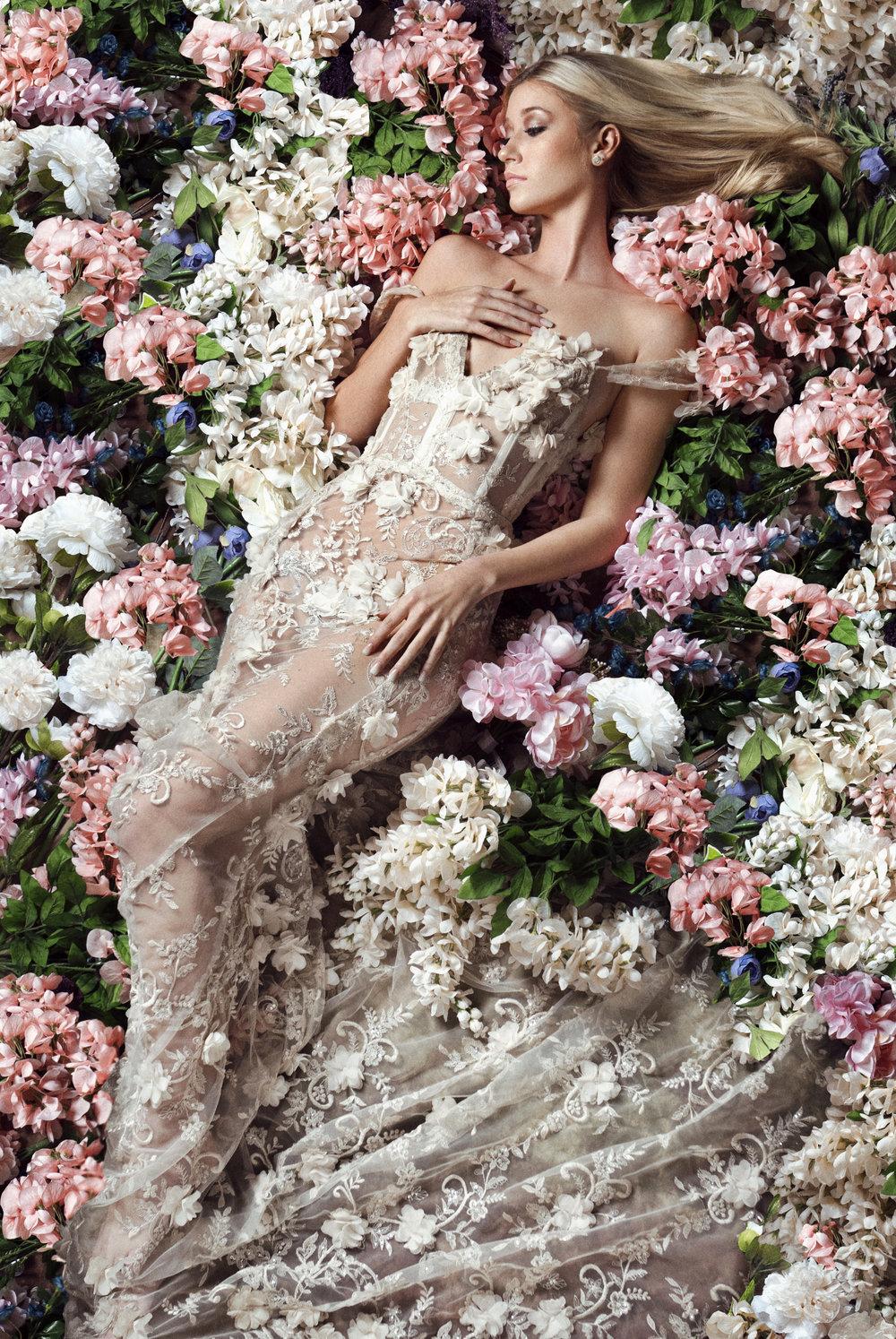 floral rocky edit copy.jpg