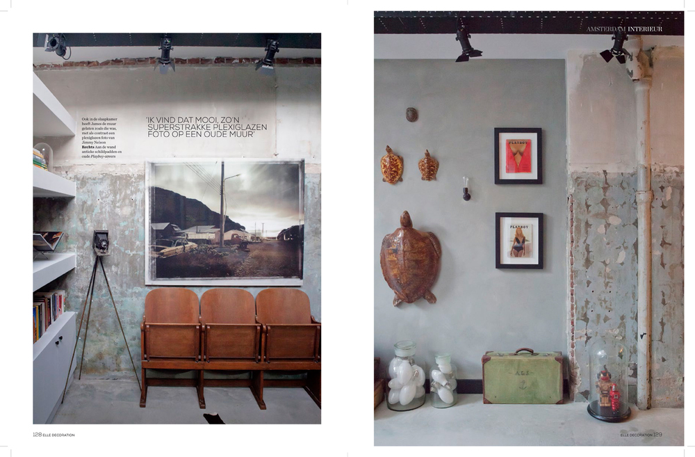 interieur 04-4.jpg