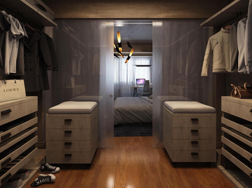 9.Garderob_.jpg