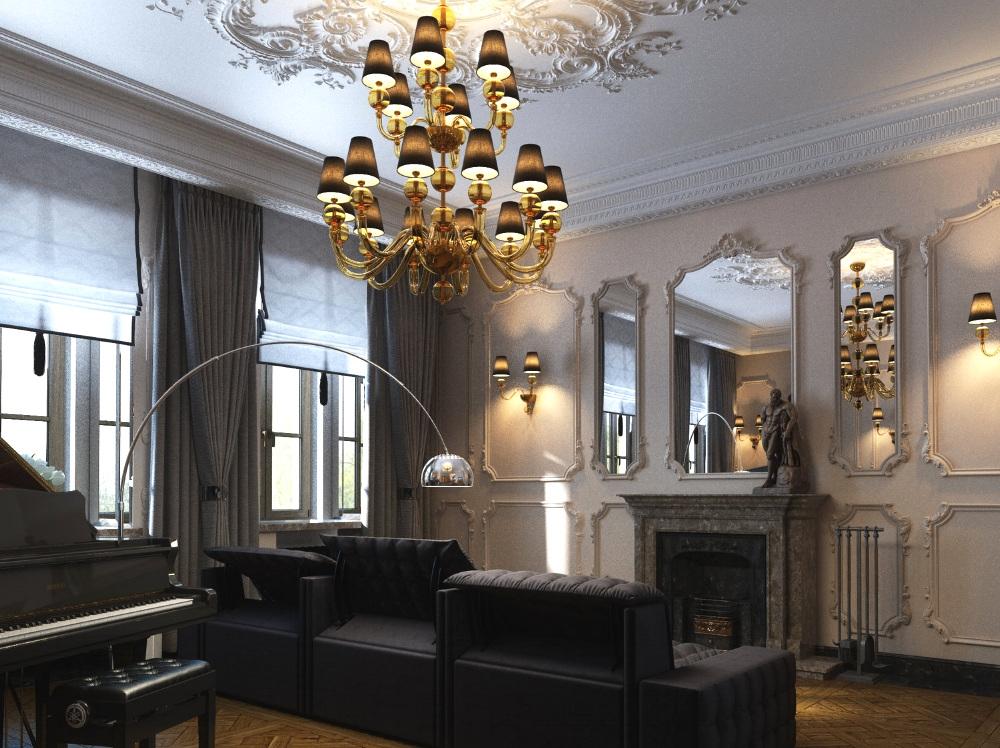 Квартира на конногвардейском санкт - петербург
