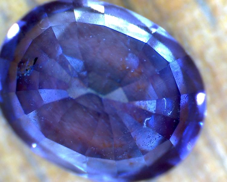 Peridots 10ct fancy.jpg