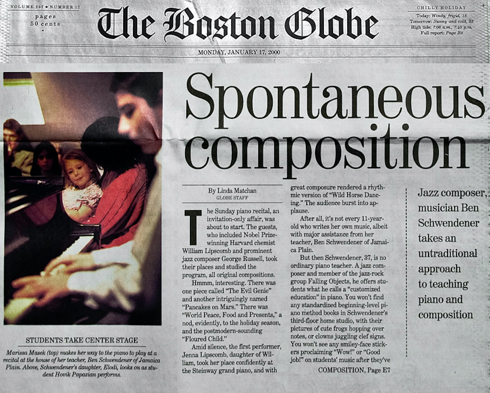Spontaneous-Composition-1.jpg
