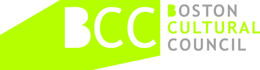 Copy of BCC_FullLogo_green.jpg