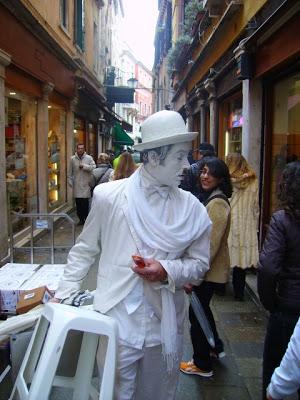 Venice+Carnival+%2707+014.jpg