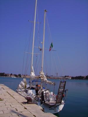 Sailing+trip+to+Croatia+2007+123.jpg