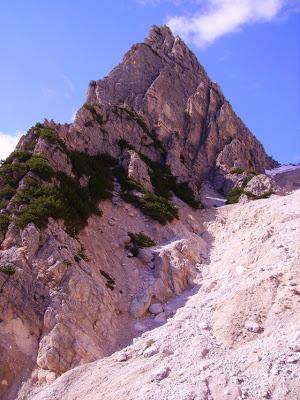 Dolomiti+2007+156.jpg