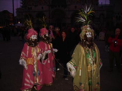 Venice+Carnival+%2707+081.jpg