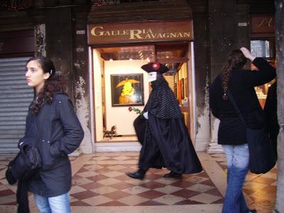 Venice+Carnival+%2707+046.jpg