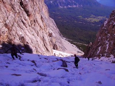 Dolomiti+2007+149.jpg