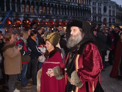 Venice+Carnival+%2707+078.jpg