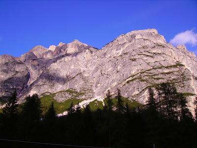 Dolomiti+2007+189.jpg