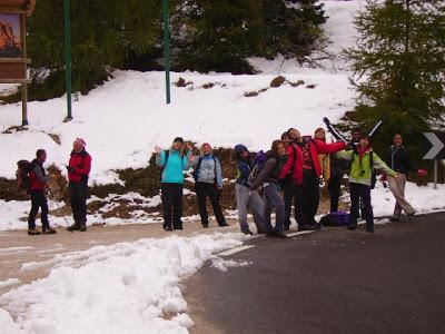Dolomiti+2007+056.jpg