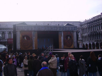 Venice+Carnival+%2707+042.jpg