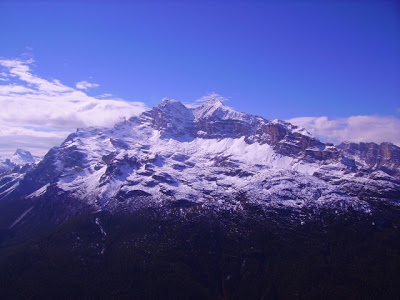 Dolomiti+2007+130.jpg