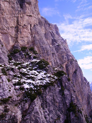 Dolomiti+2007+111.jpg