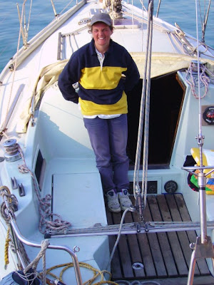 Sailing+trip+to+Croatia+2007+077.jpg