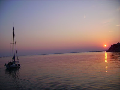 Sailing+trip+to+Croatia+2007+163.jpg