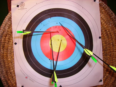 Archery+022.jpg