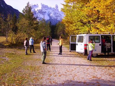 Dolomiti+2007+080.jpg