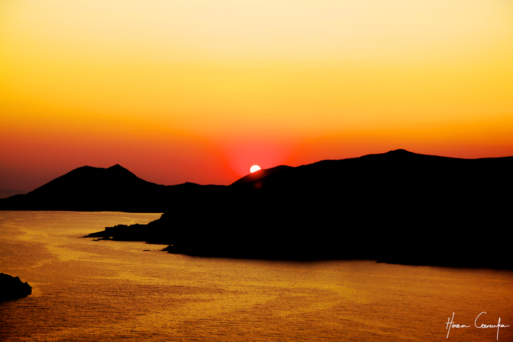 Greece, 2013
