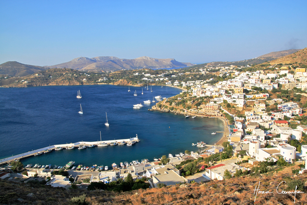 Greece-Leros-Bay-Honza-Cervenka