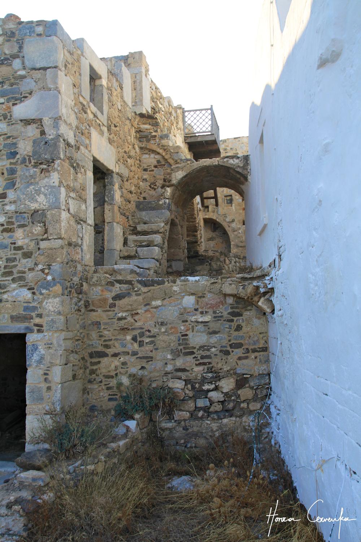 Greece-Atypalaia-Castle-3-Honza-Cervenka