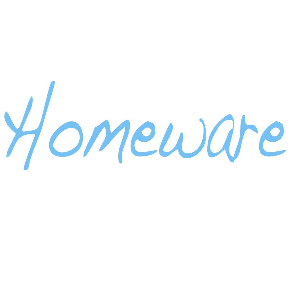 Homeware.jpg