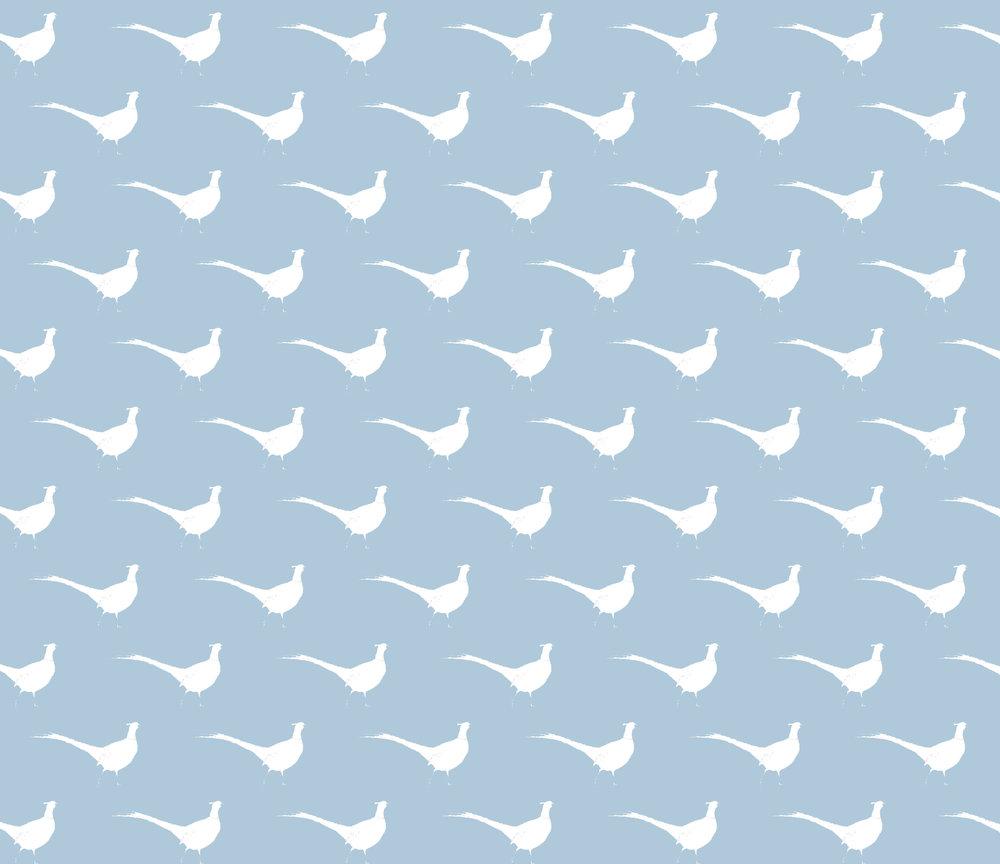 Pheasant3.jpg