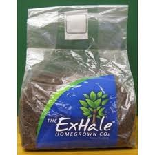 exhale-bag-new.jpg