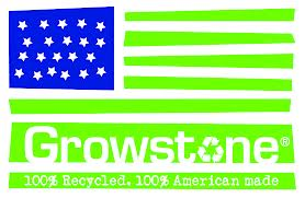 growstone-logo.jpg